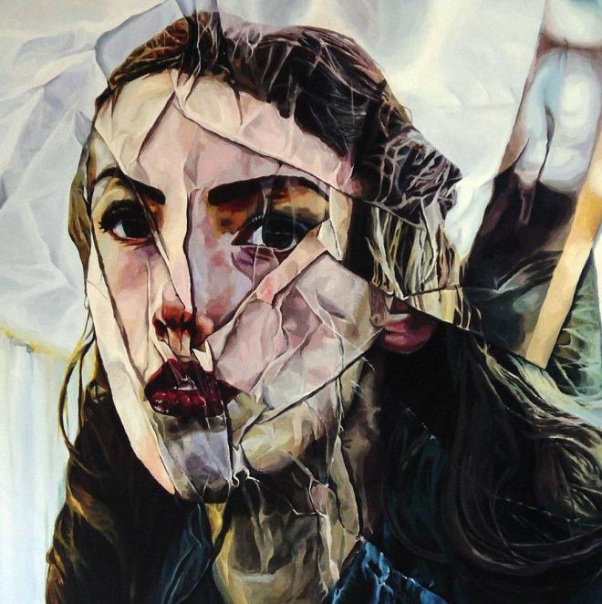 Yuliya Portraits