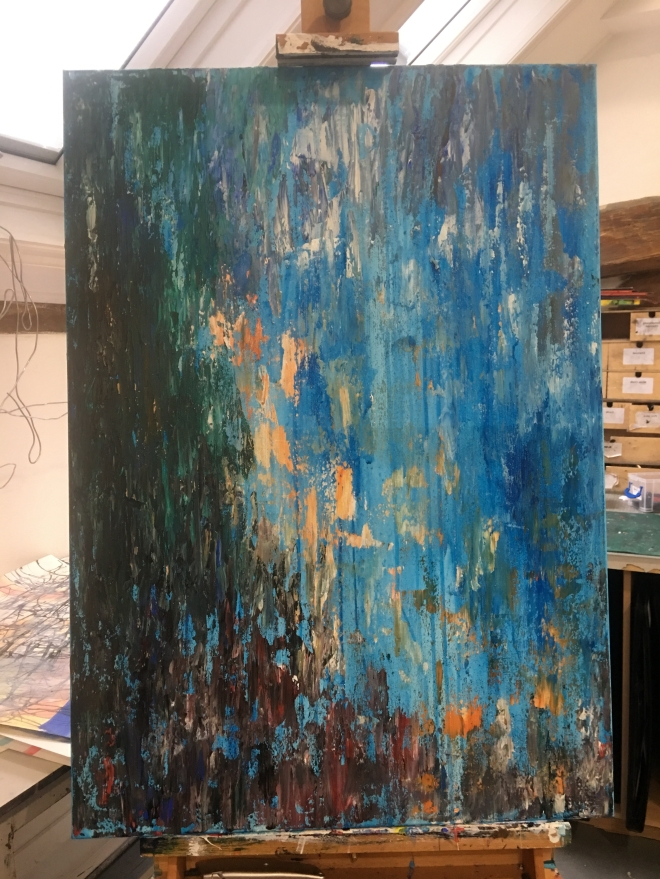 antons-painting.jpg